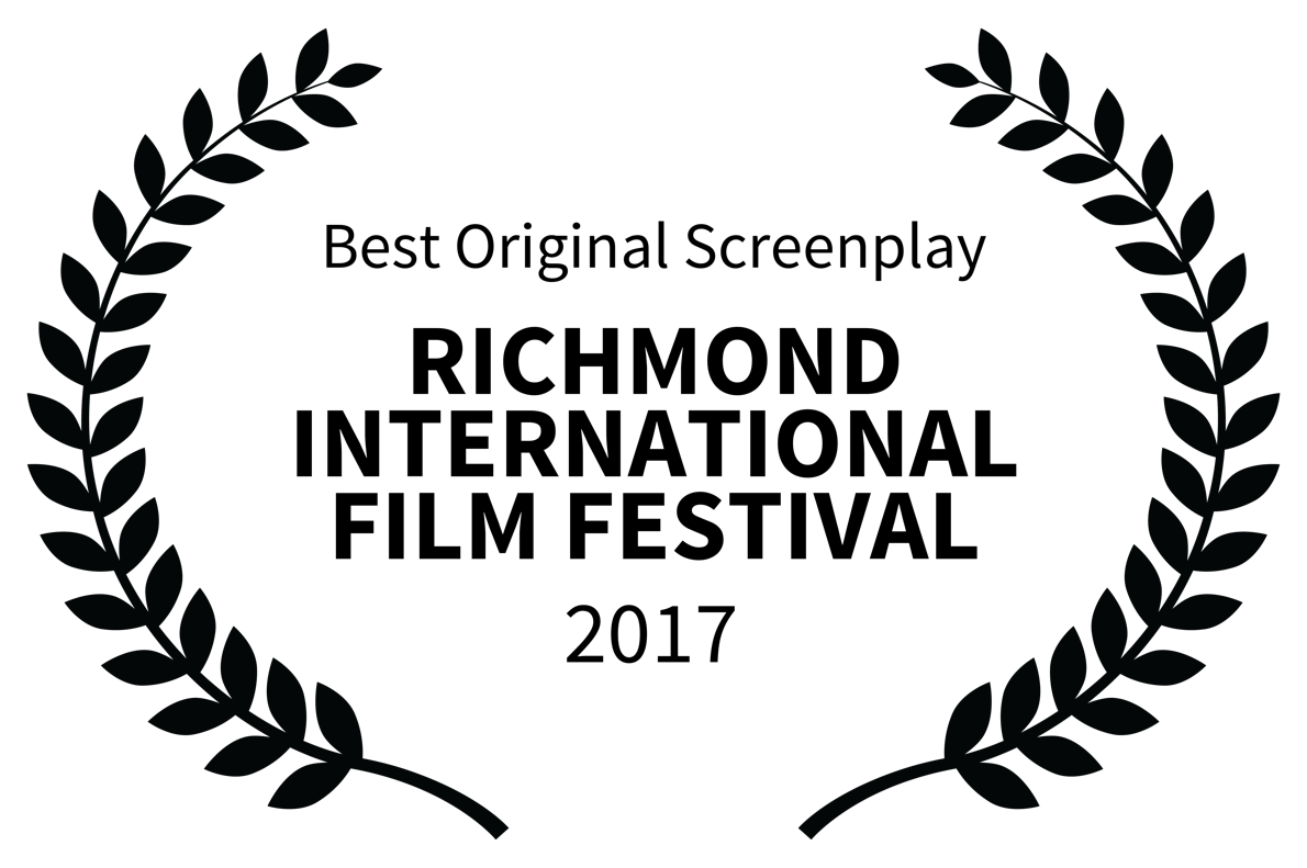 BestOriginalScreenplay-RICHMONDINTERNATIONALFILMFESTIVAL-2017.png