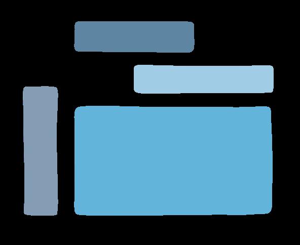 Cornerstone Icon