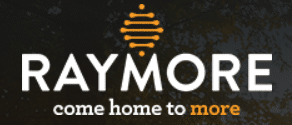 Serving Patients from Raymore Peculiar, MO - Cornerstone Dermatology and Surgery Group