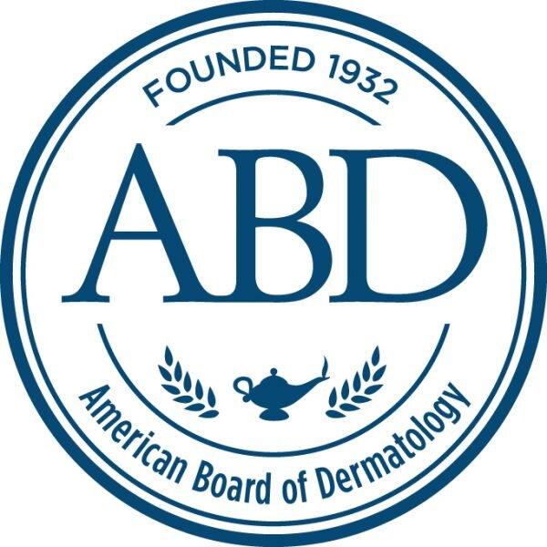 american-board-dermatology-logo.jpg