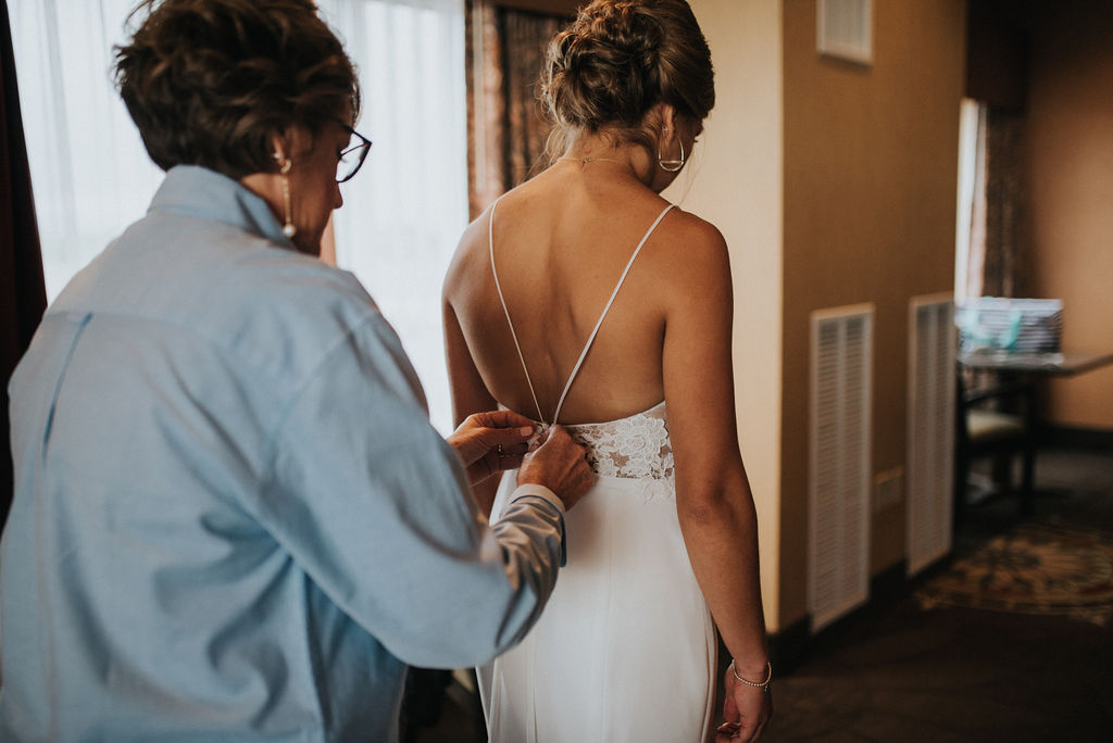 MICHIGANWEDDING:BUSS9.jpg