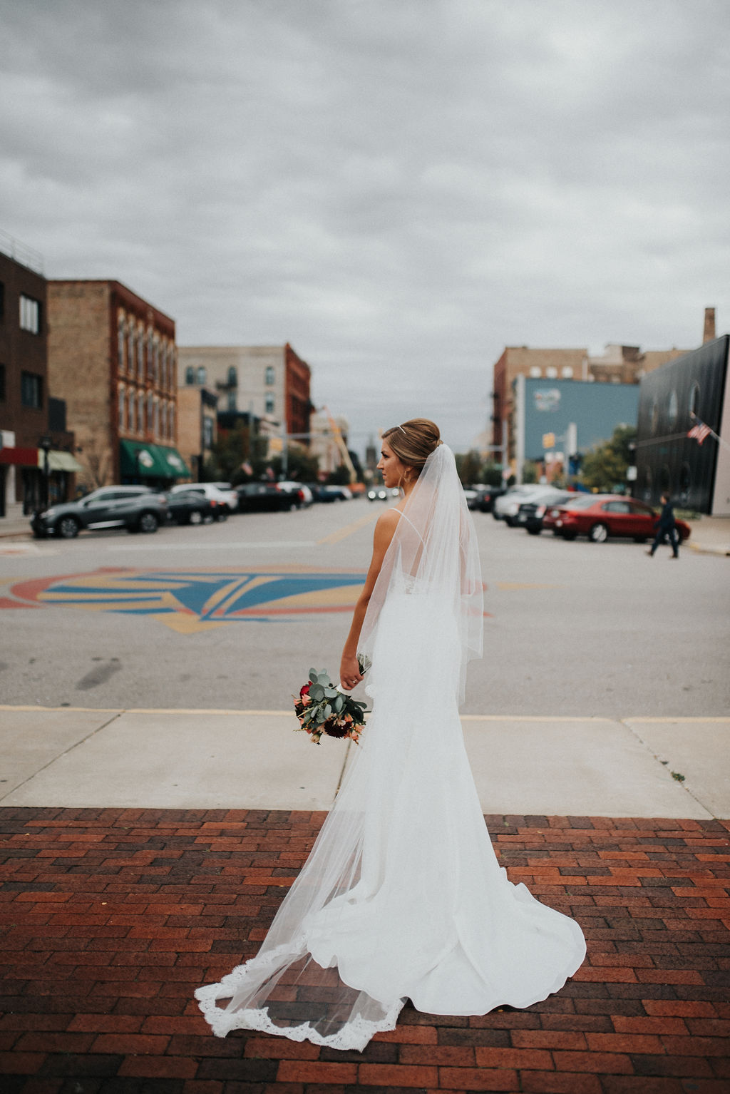 MICHIGANWEDDING:BUSS11.jpg