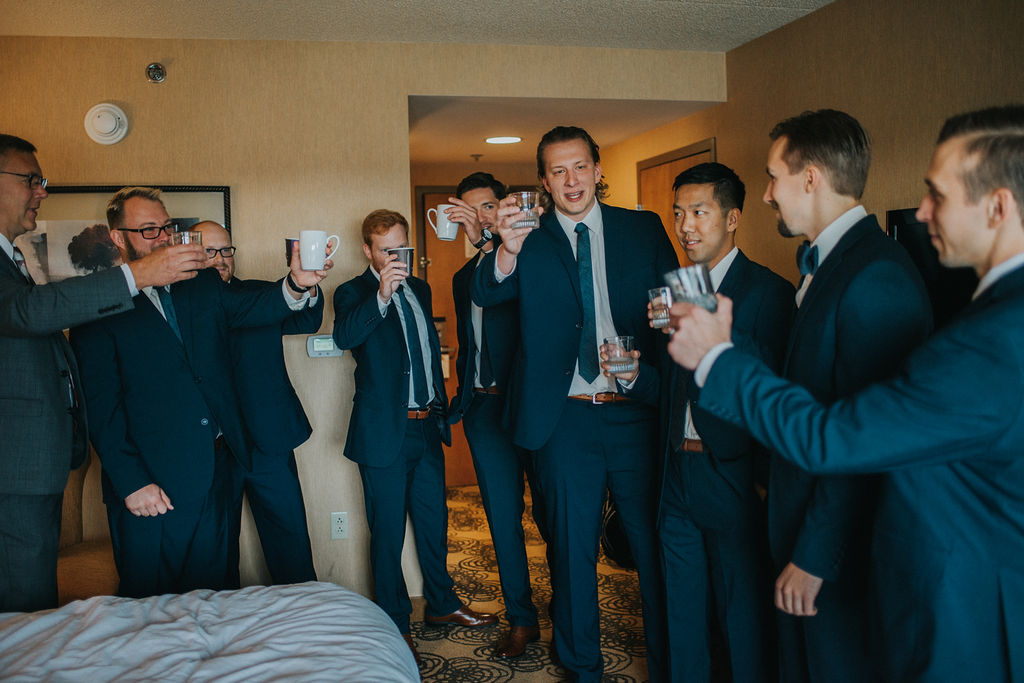 MICHIGANWEDDING:BUSS71.jpg