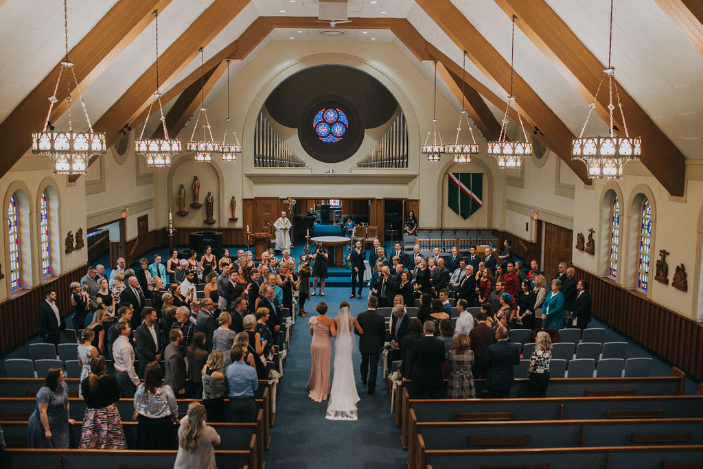 MICHIGANWEDDING:BUSS72.jpg