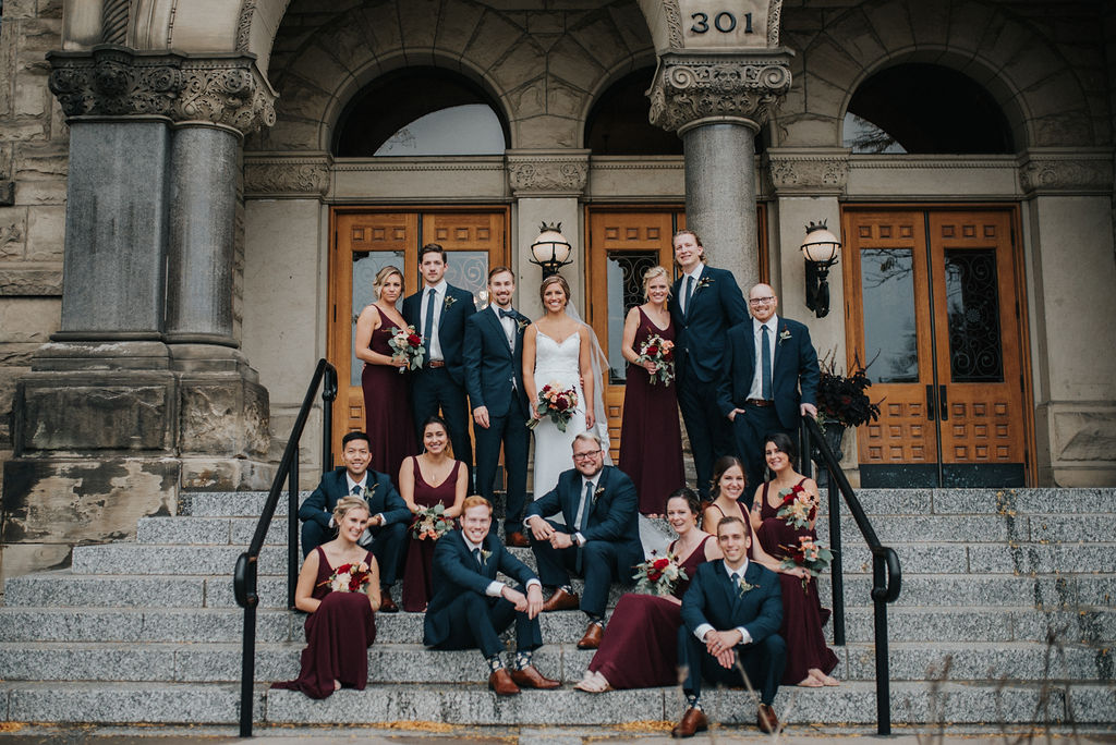 MICHIGANWEDDING:BUSS23.jpg