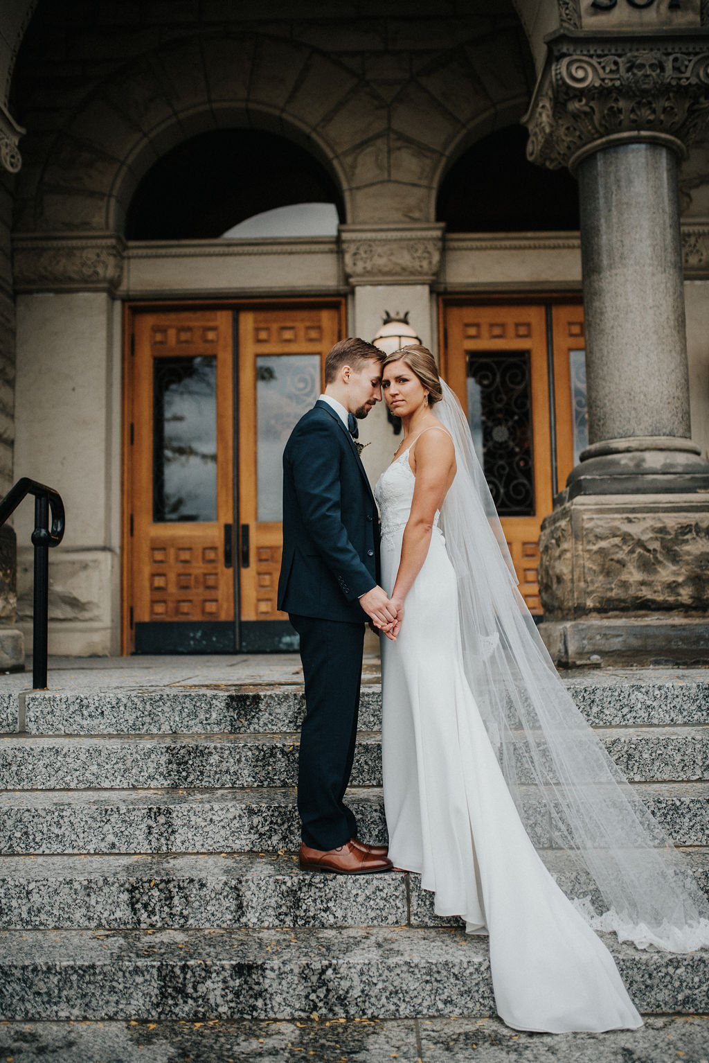 MICHIGANWEDDING:BUSS25.jpg