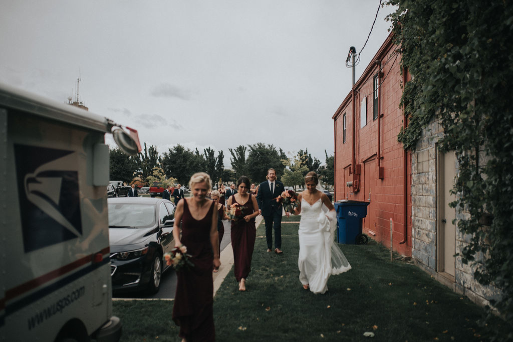MICHIGANWEDDING:BUSS33.jpg
