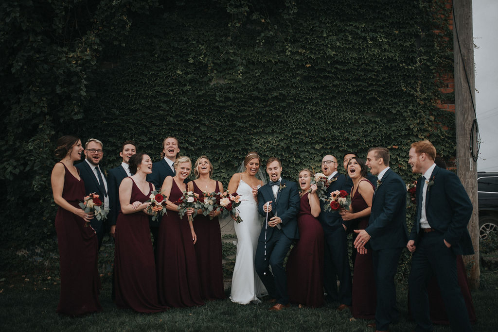 MICHIGANWEDDING:BUSS36.jpg