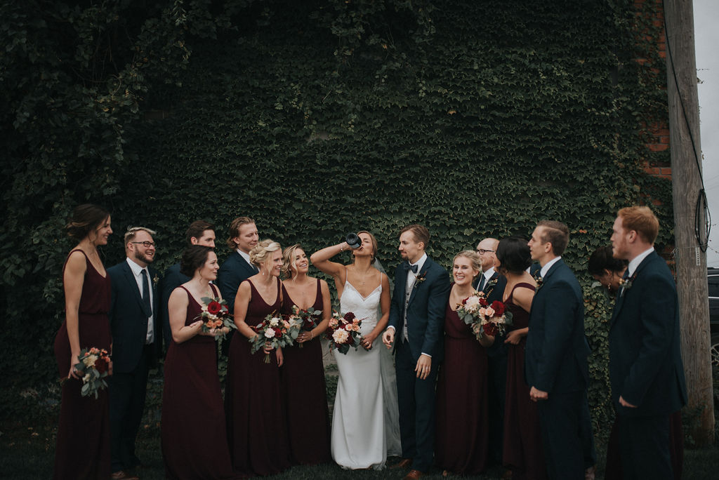 MICHIGANWEDDING:BUSS37.jpg