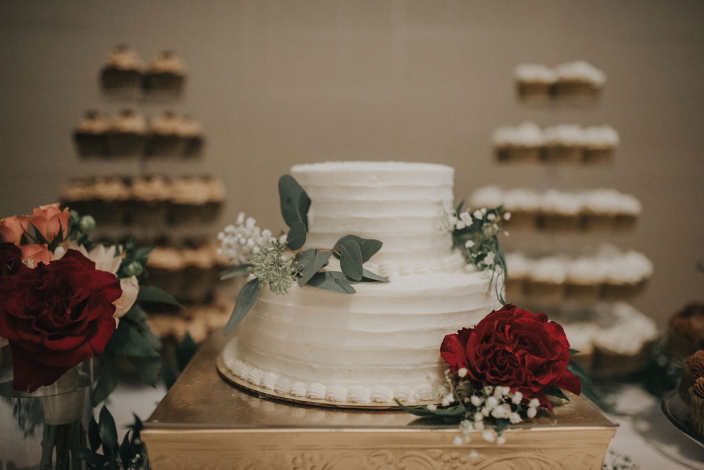 MICHIGANWEDDING:BUSS39.jpg