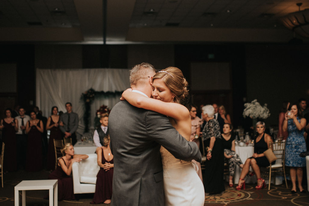 MICHIGANWEDDING:BUSS47.jpg