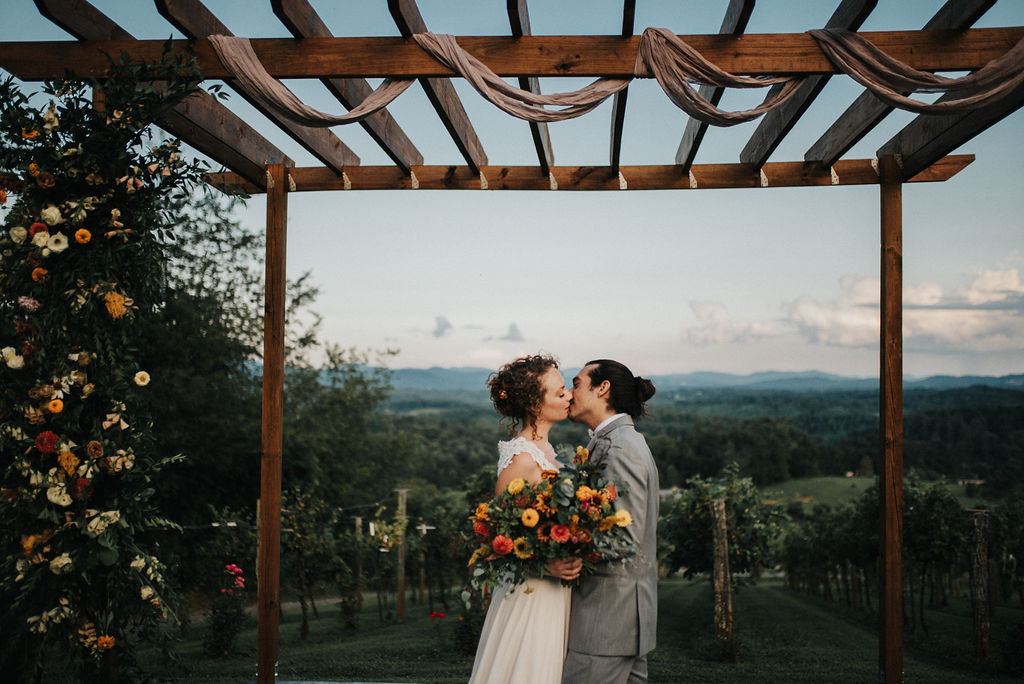 ASHEVILLEVINEYARDWEDDING18.jpg
