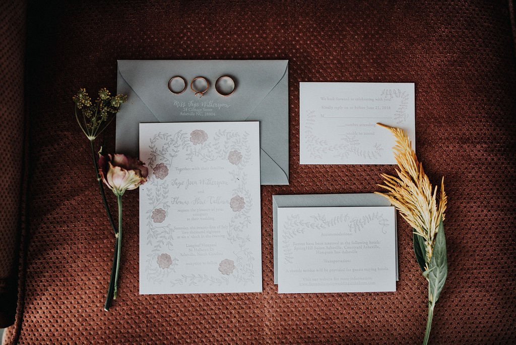 ASHEVILLEVINEYARDWEDDING9.jpg