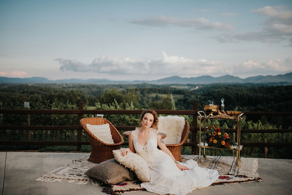 ASHEVILLEVINEYARDWEDDING21.jpg