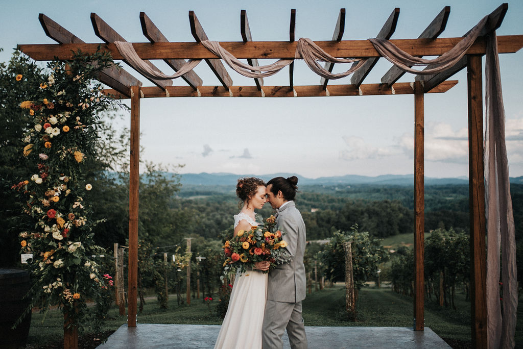 ASHEVILLEVINEYARDWEDDING19.jpg