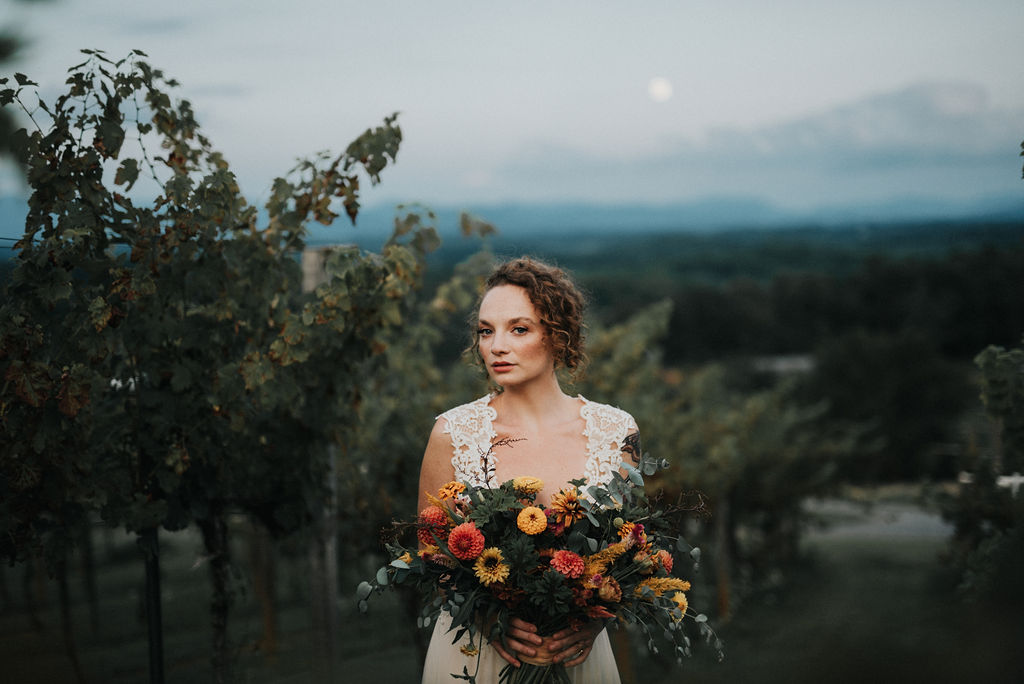 ASHEVILLEVINEYARDWEDDING28.jpg