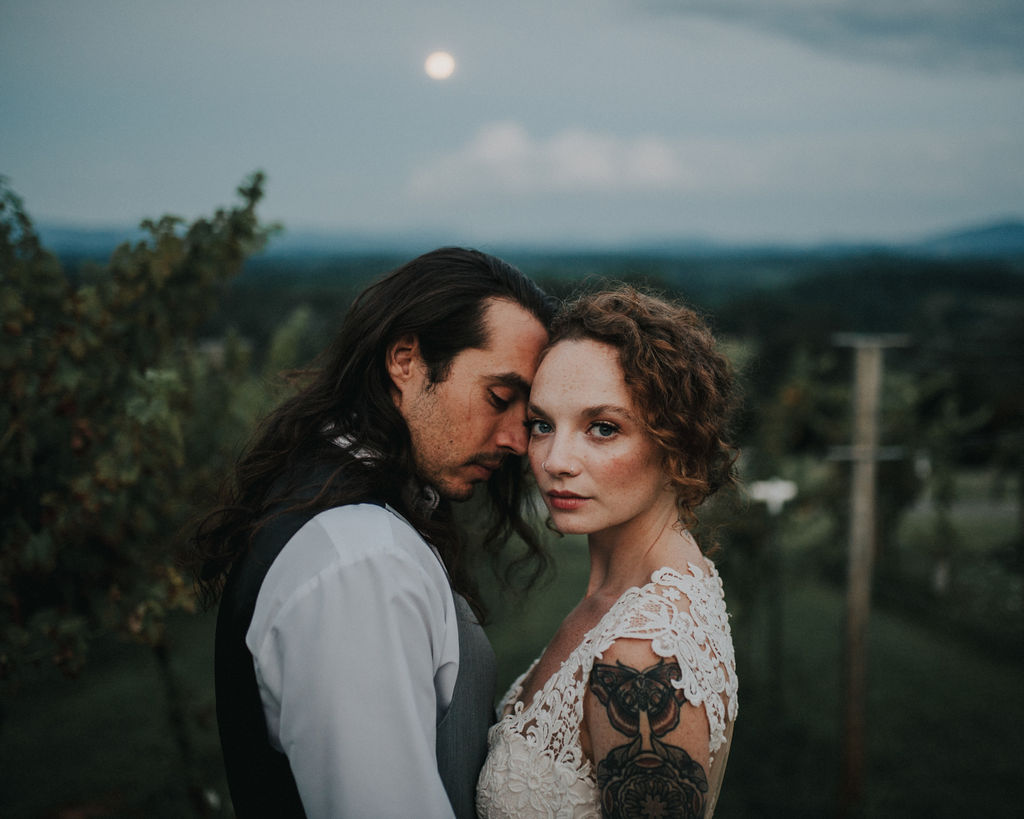ASHEVILLEVINEYARDWEDDING33.jpg