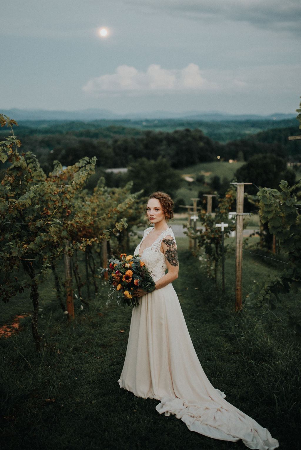 ASHEVILLEVINEYARDWEDDING34.jpg