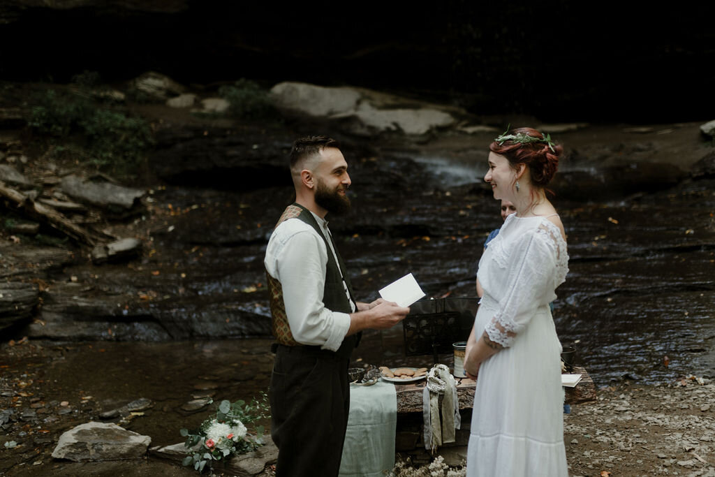 Blue_Ridge_Parkway_Elopement_Michelle&CrosbyDSC_0476.jpg