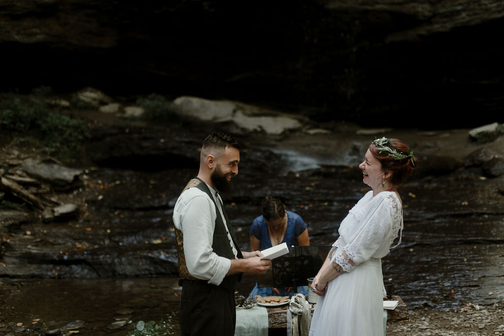Blue_Ridge_Parkway_Elopement_Michelle&CrosbyDSC_0494.jpg