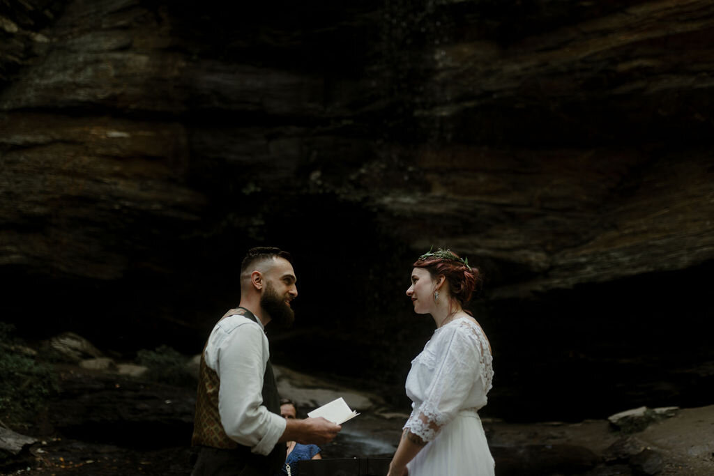 Blue_Ridge_Parkway_Elopement_Michelle&CrosbyDSC_0502.jpg