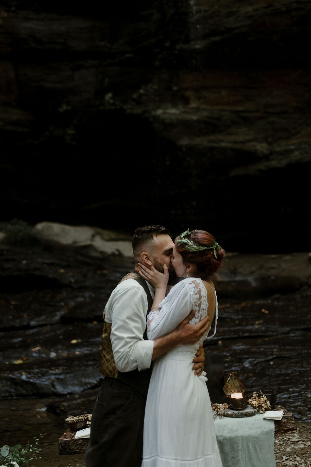Blue_Ridge_Parkway_Elopement_Michelle&CrosbyDSC_0543.jpg
