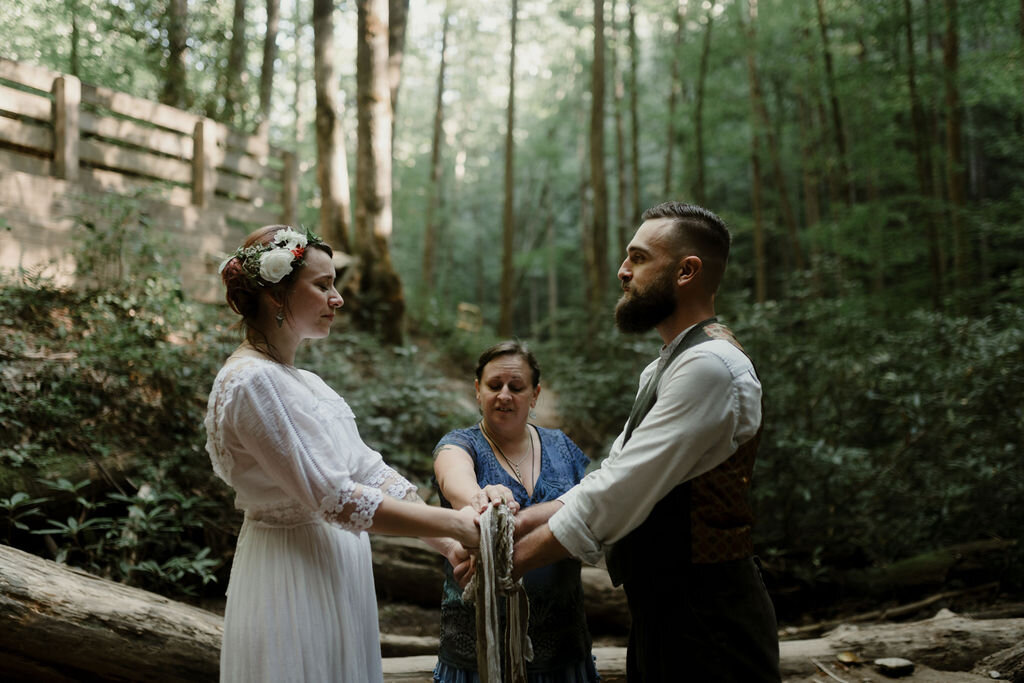 Blue_Ridge_Parkway_Elopement_Michelle&CrosbyDSC_0415.jpg