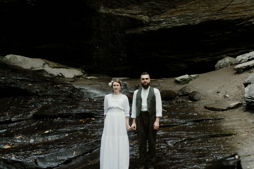 Blue_Ridge_Parkway_Elopement_Michelle&CrosbyDSC_0602-Edit.jpg