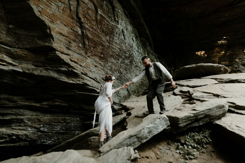 Blue_Ridge_Parkway_Elopement_Michelle&CrosbyDSC_0713-Edit.jpg