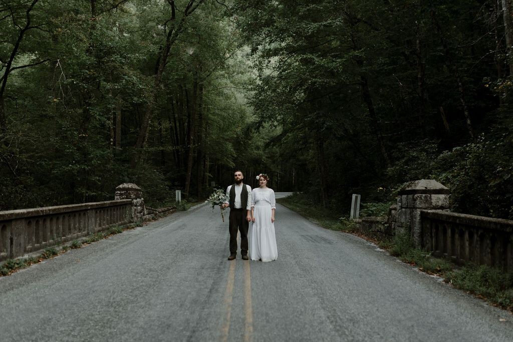 Blue_Ridge_Parkway_Elopement_Michelle&CrosbyDSC_1433-Edit.jpg