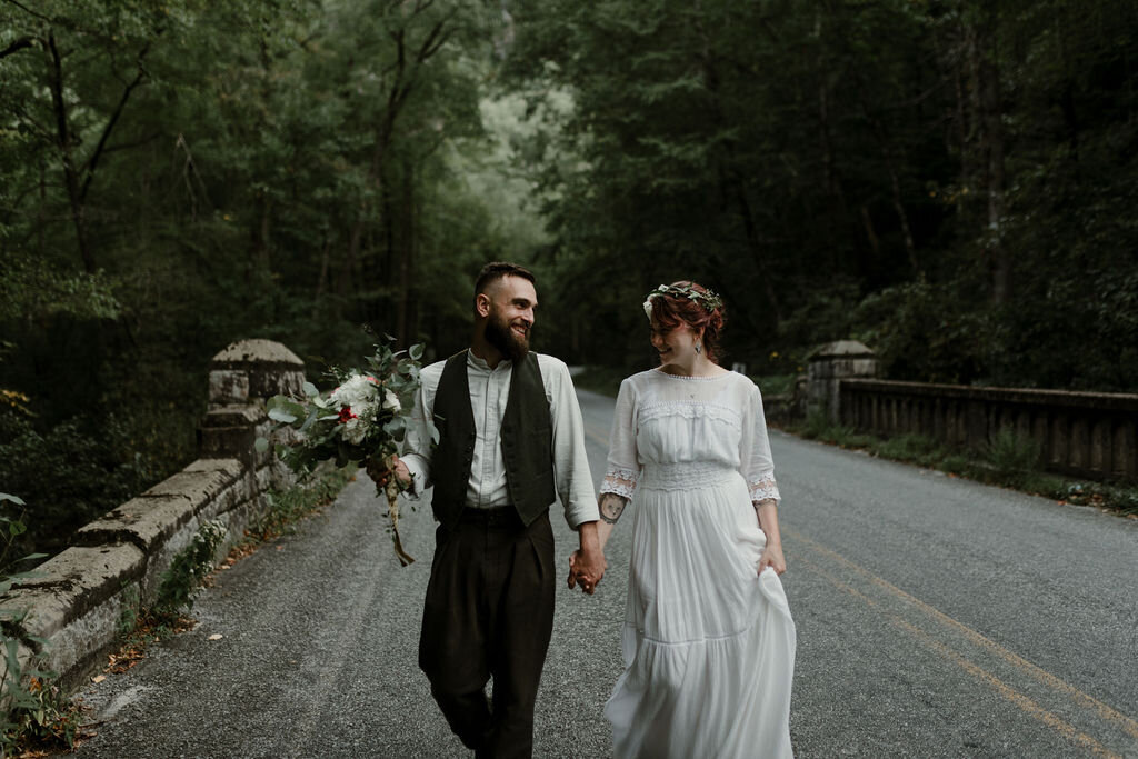 Blue_Ridge_Parkway_Elopement_Michelle&CrosbyDSC_1502-Edit.jpg