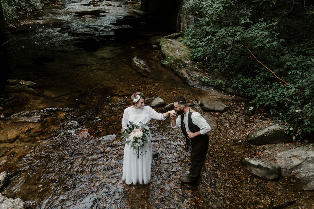 Blue_Ridge_Parkway_Elopement_Michelle&CrosbyDSC_1293-Edit.jpg