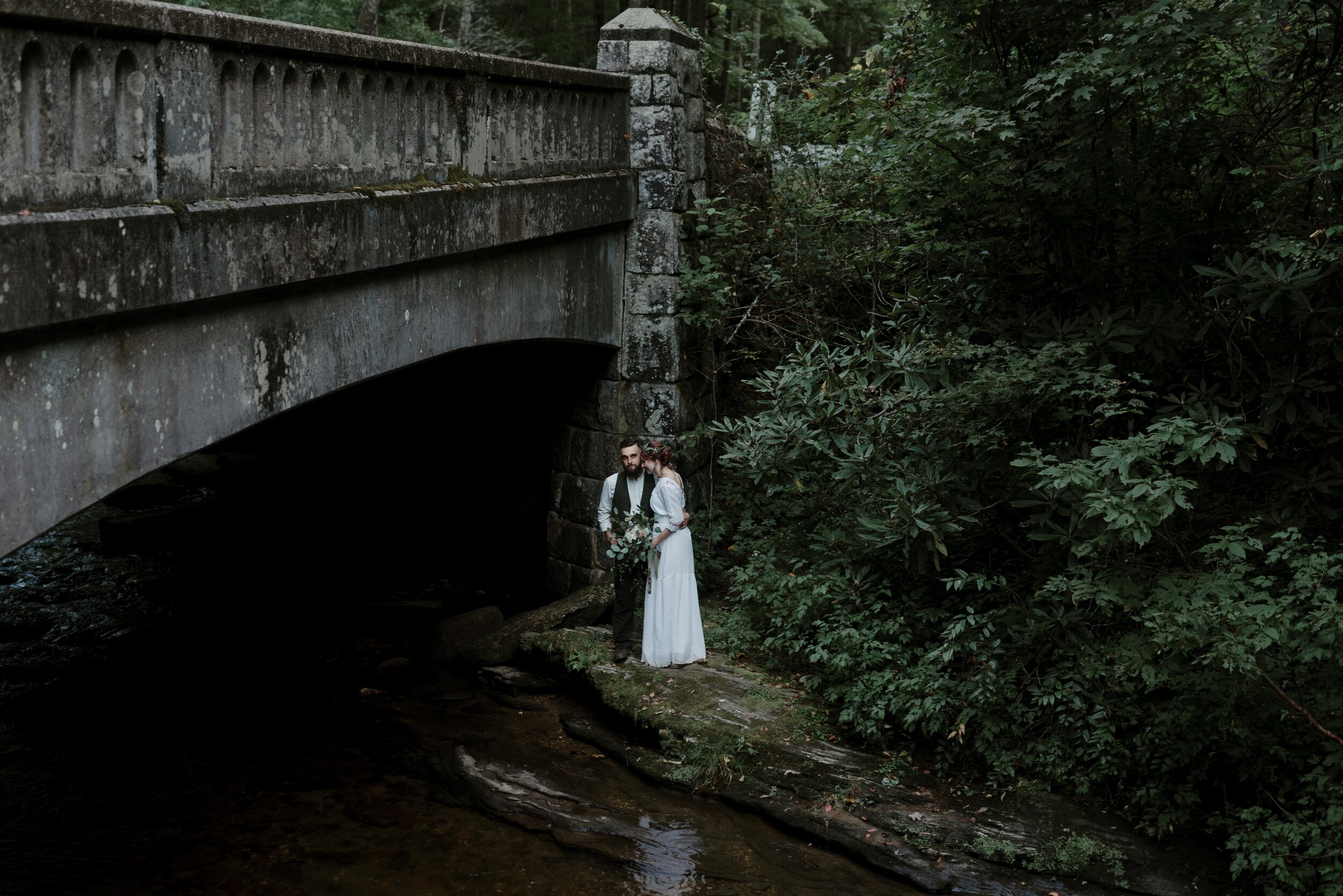 Blue_Ridge_Parkway_Elopement_Michelle&CrosbyDSC_7457-Edit.jpg