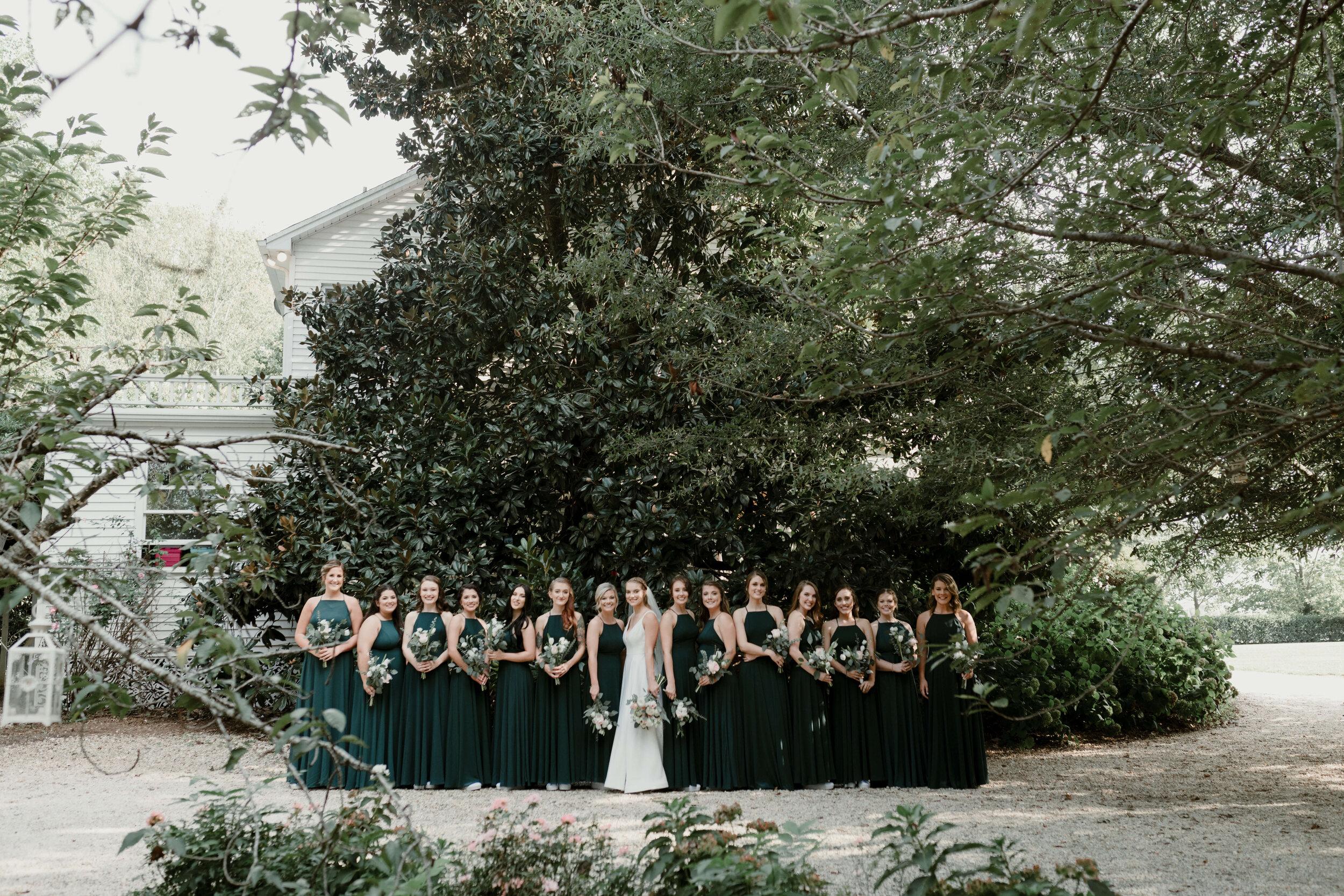 RALEIGH_WEDDING_GABBY_AND_SMITTYDSC_1865.jpg