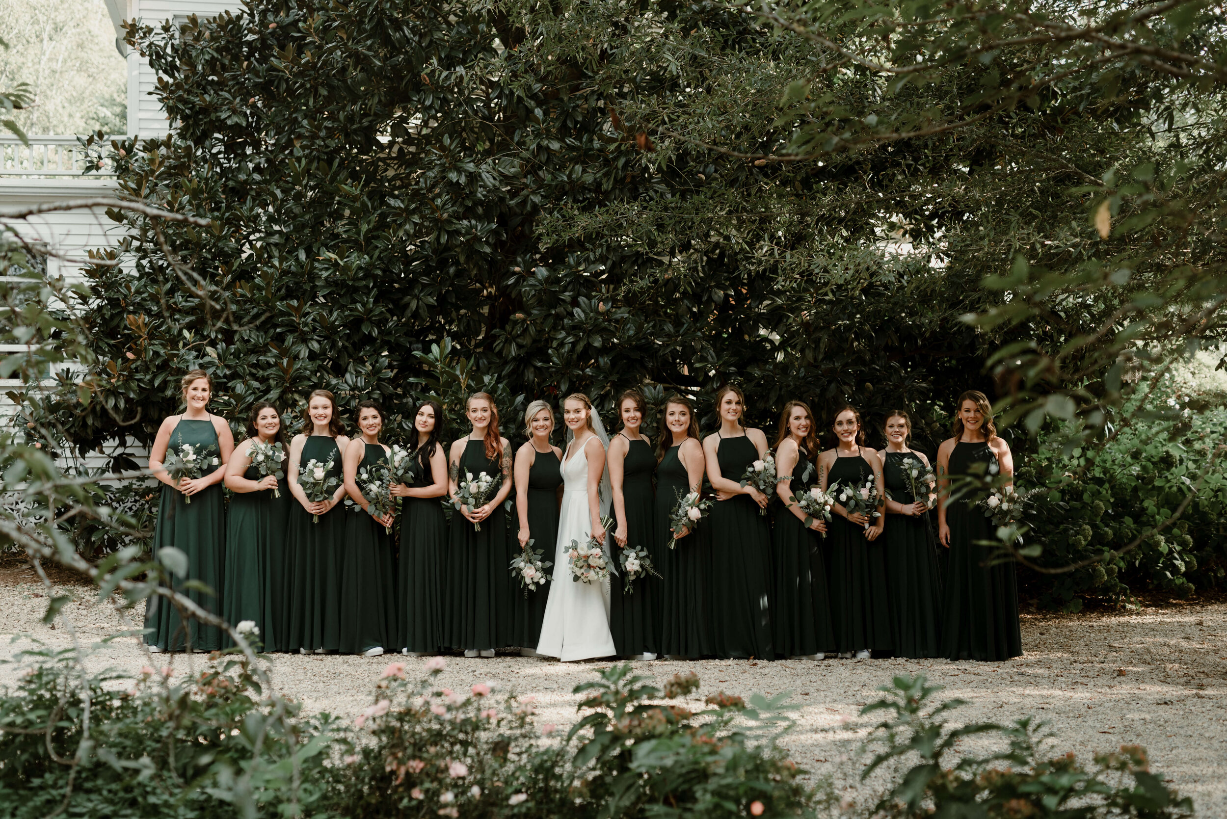 RALEIGH_WEDDING_GABBY_AND_SMITTYDSC_7583.jpg