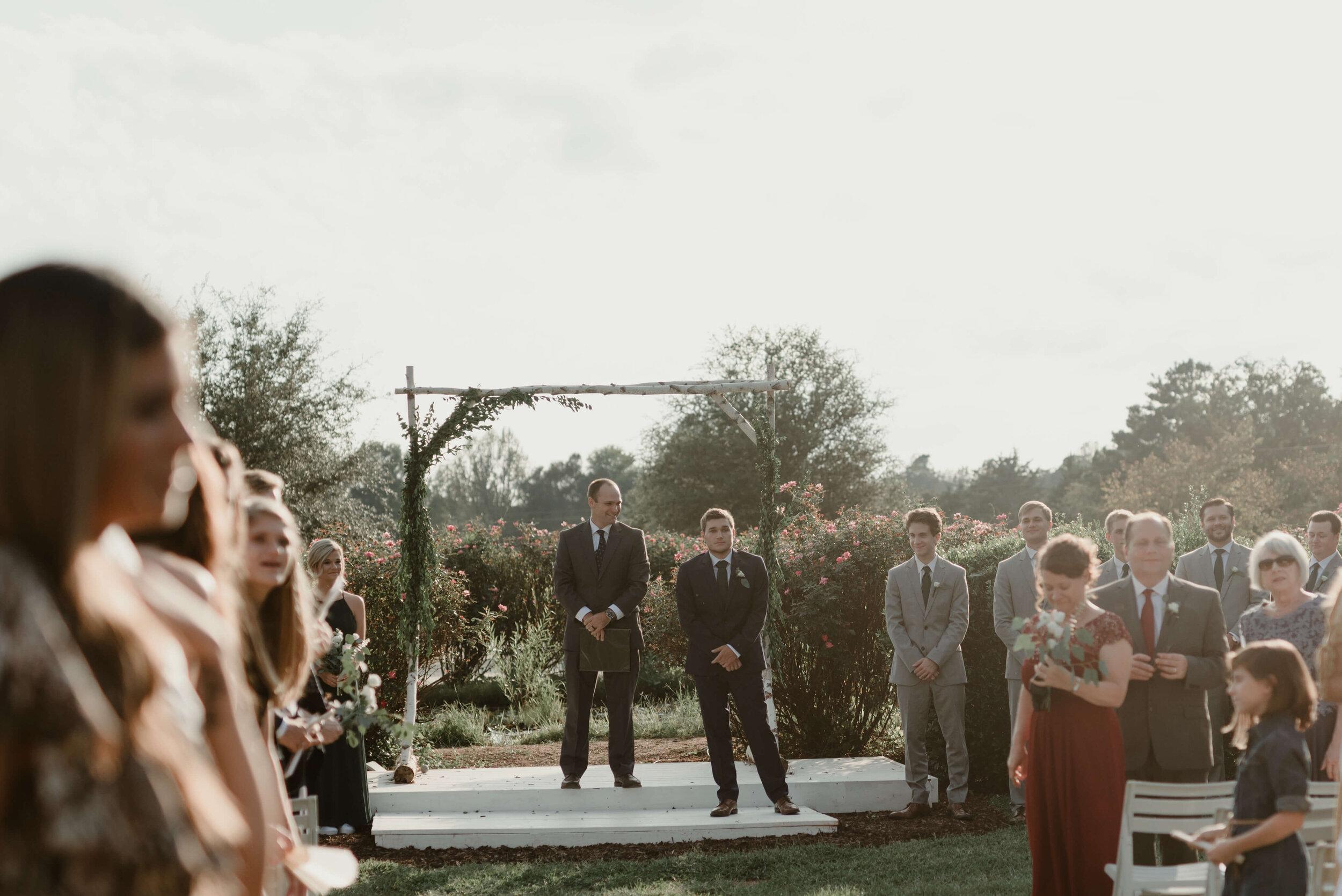 RALEIGH_WEDDING_GABBY_AND_SMITTYDSC_7639.jpg