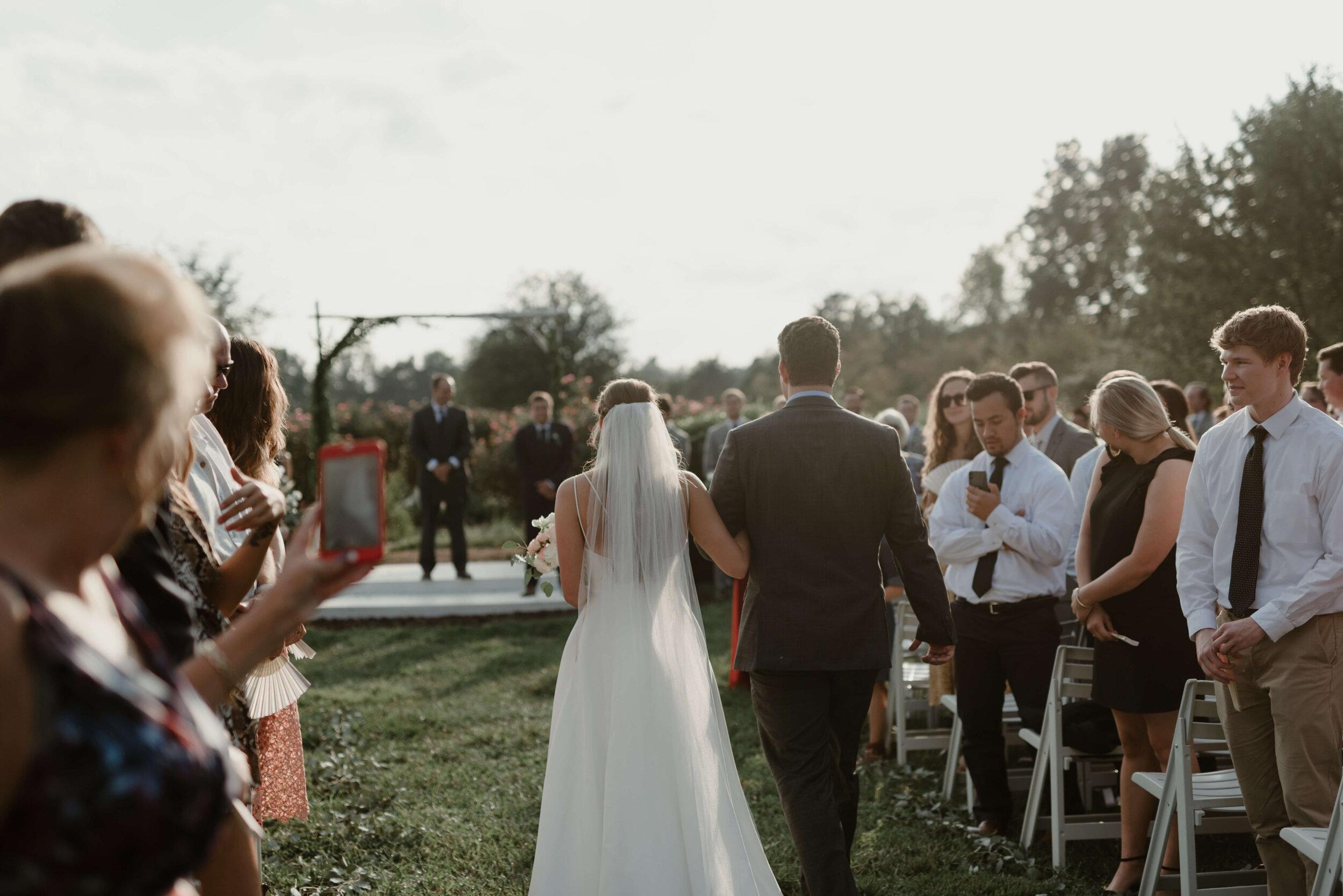 RALEIGH_WEDDING_GABBY_AND_SMITTYDSC_7661.jpg