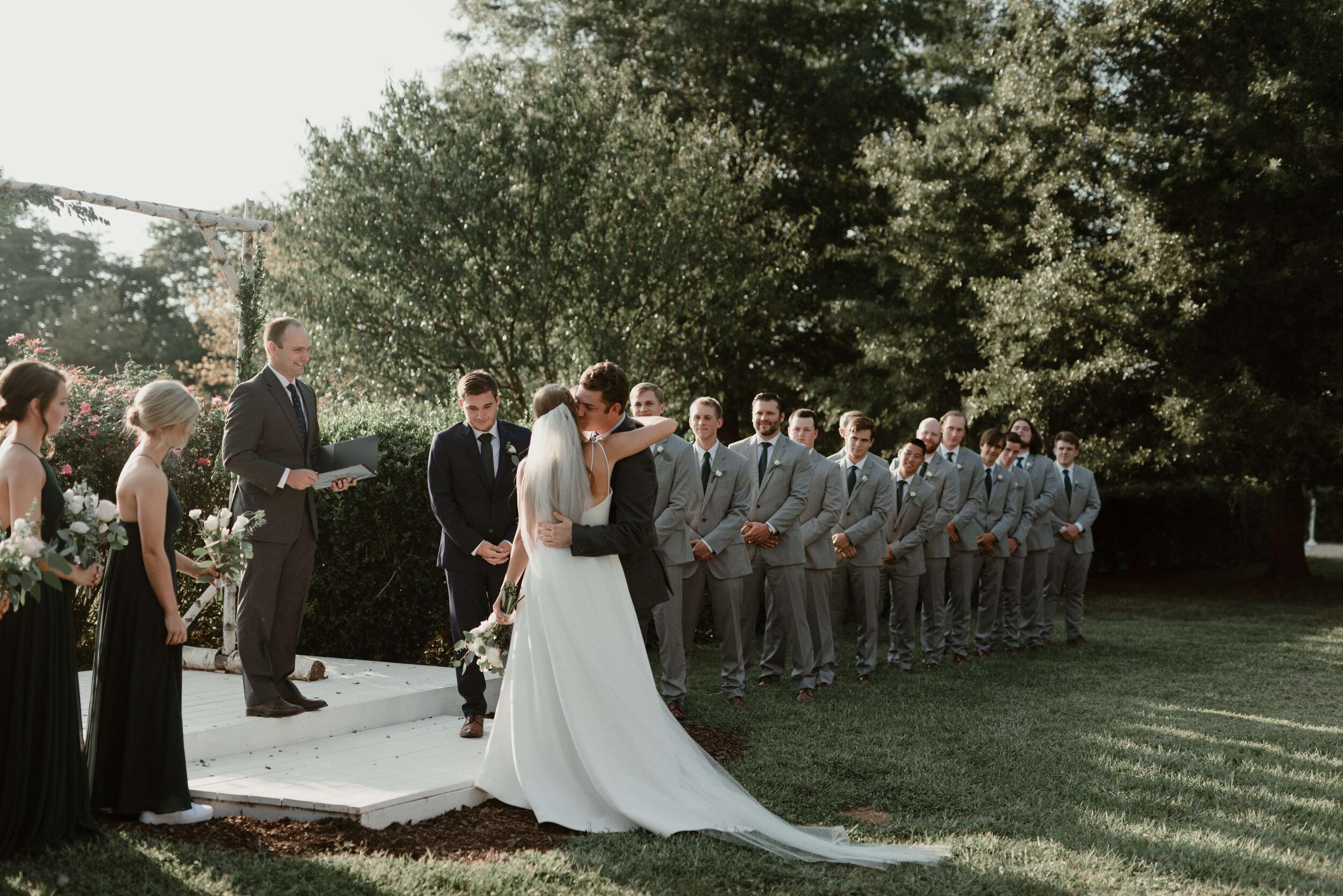 RALEIGH_WEDDING_GABBY_AND_SMITTYDSC_7674.jpg