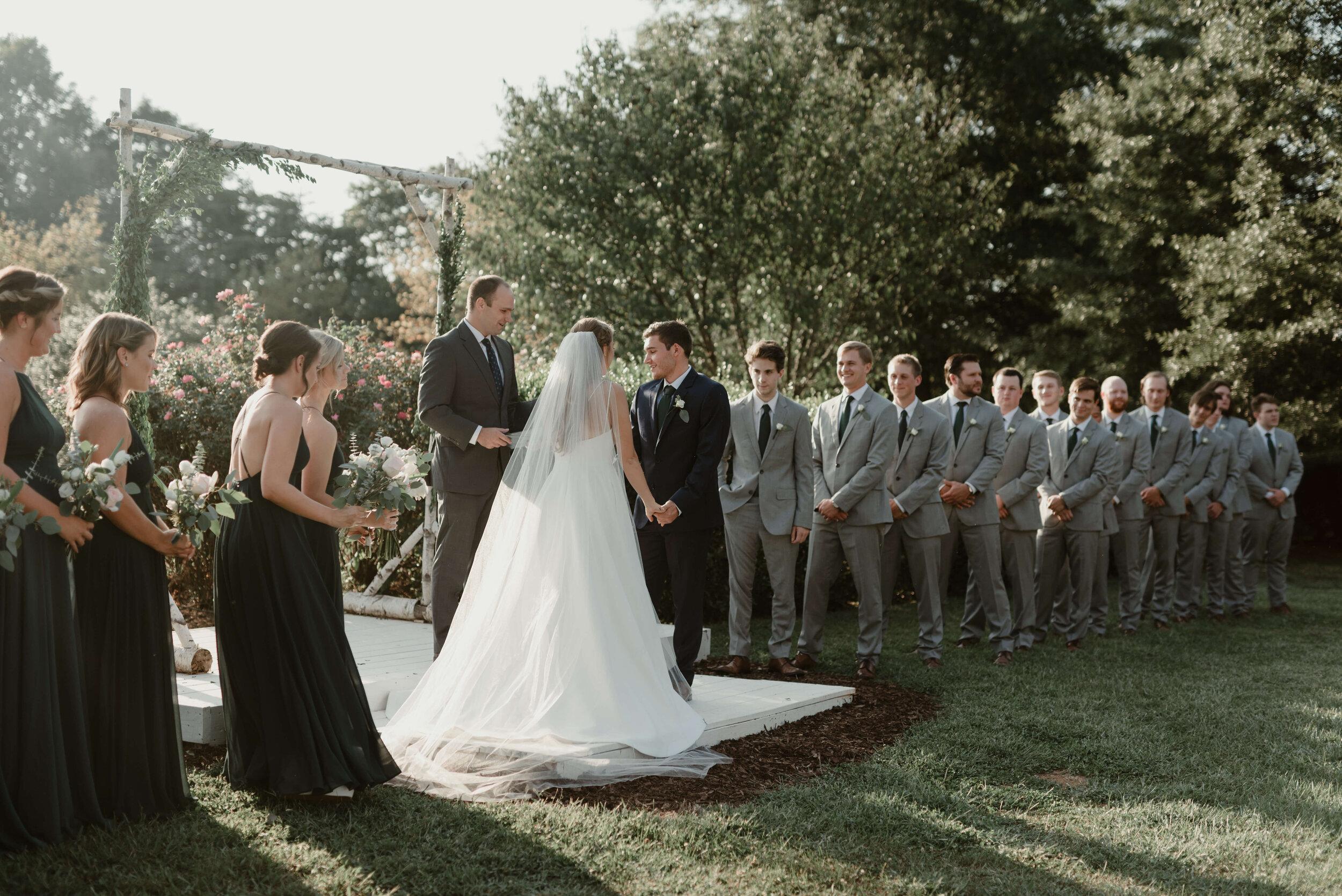 RALEIGH_WEDDING_GABBY_AND_SMITTYDSC_7678.jpg
