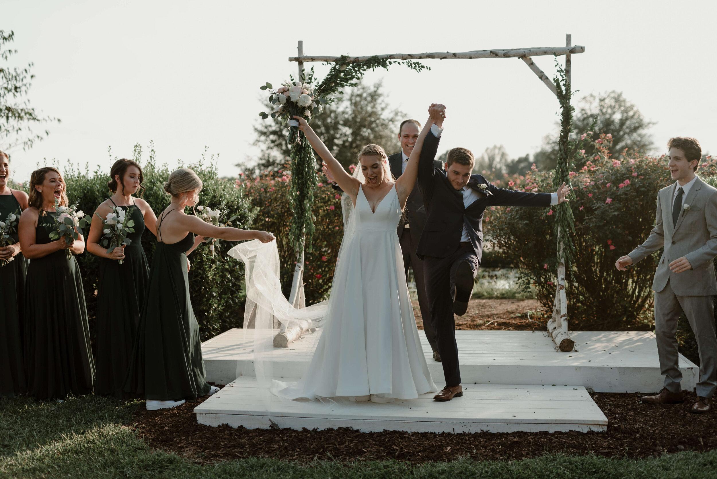 RALEIGH_WEDDING_GABBY_AND_SMITTYDSC_7741.jpg
