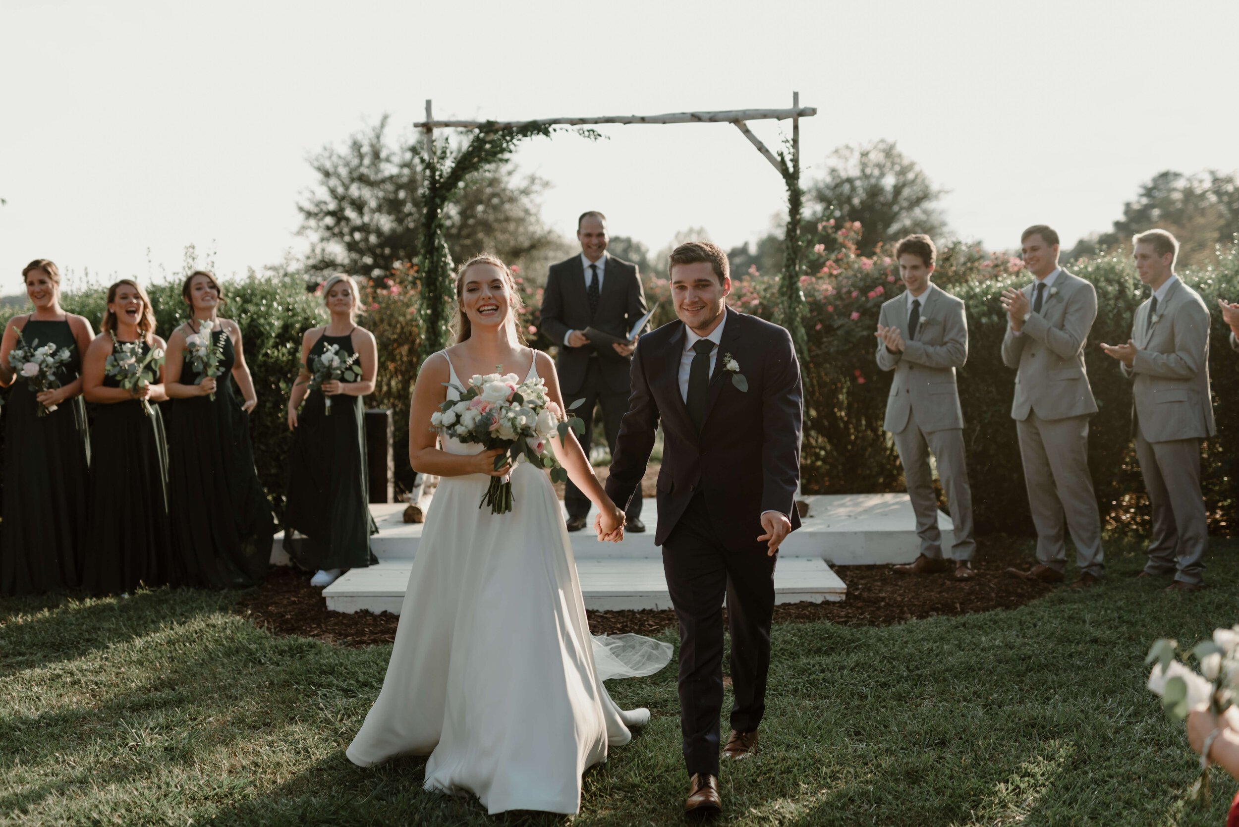 RALEIGH_WEDDING_GABBY_AND_SMITTYDSC_7748.jpg