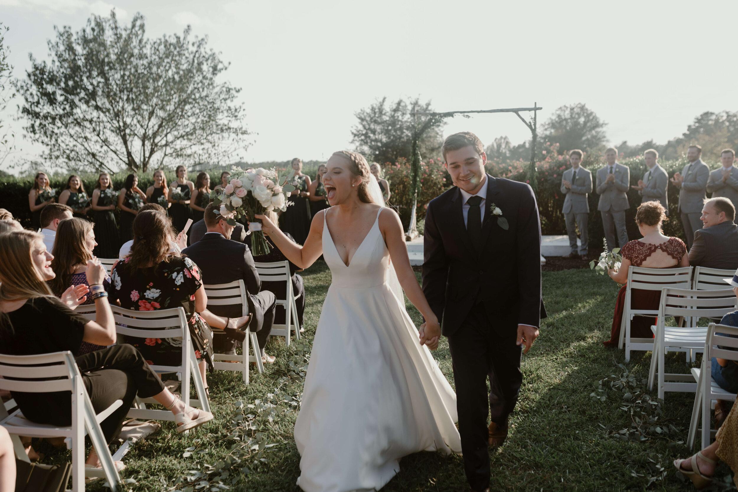 RALEIGH_WEDDING_GABBY_AND_SMITTYDSC_2110.jpg