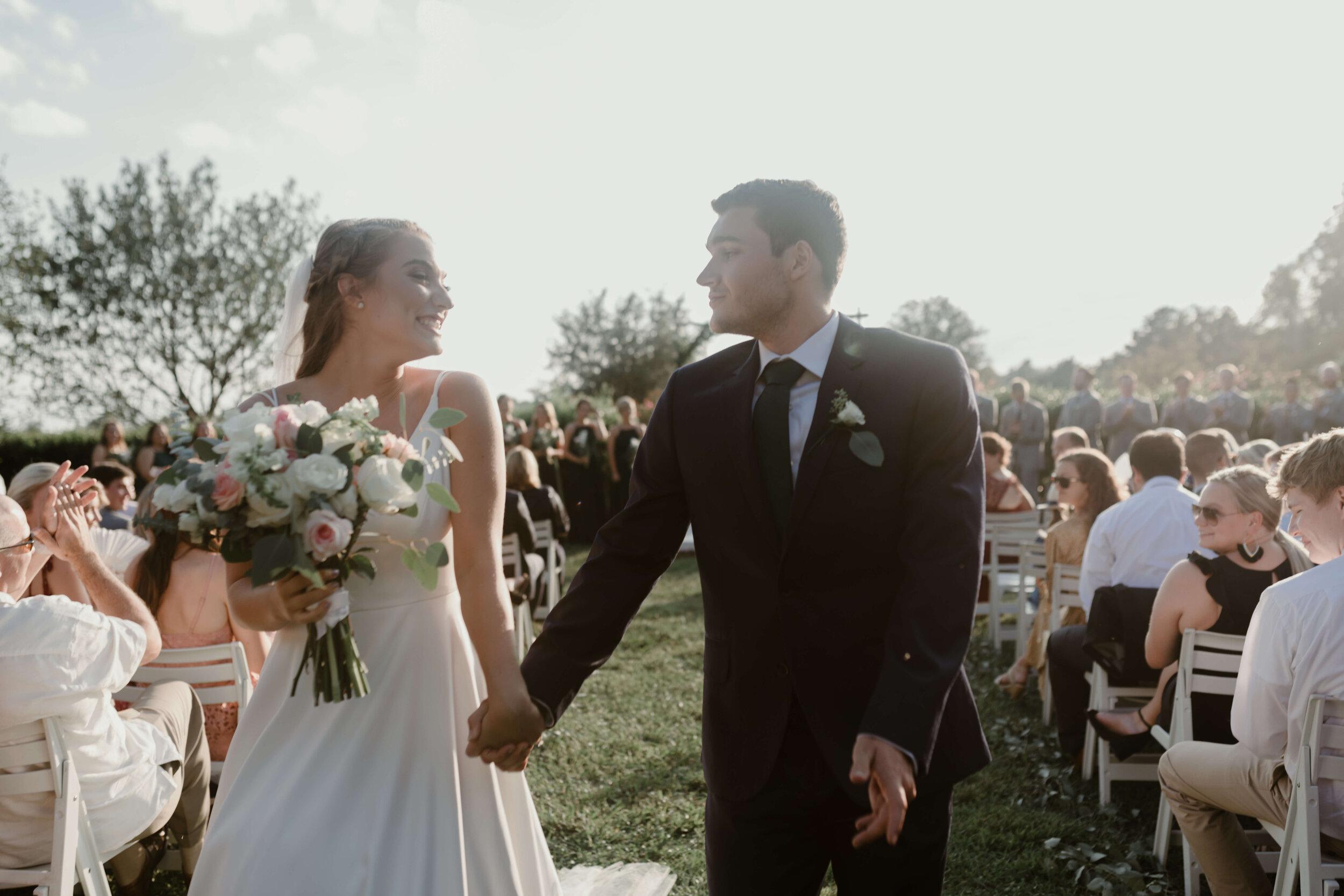 RALEIGH_WEDDING_GABBY_AND_SMITTYDSC_2119.jpg
