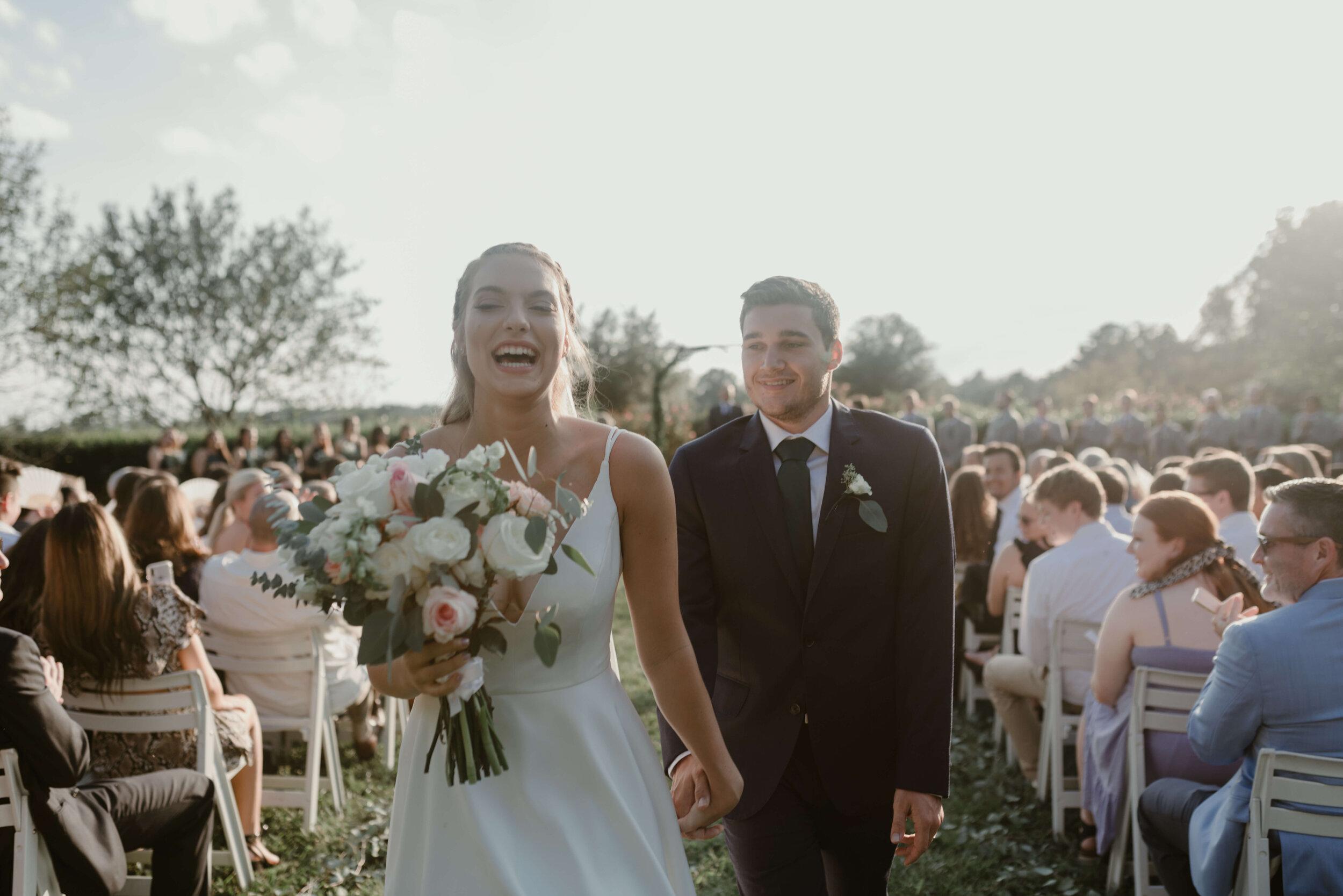 RALEIGH_WEDDING_GABBY_AND_SMITTYDSC_2123.jpg