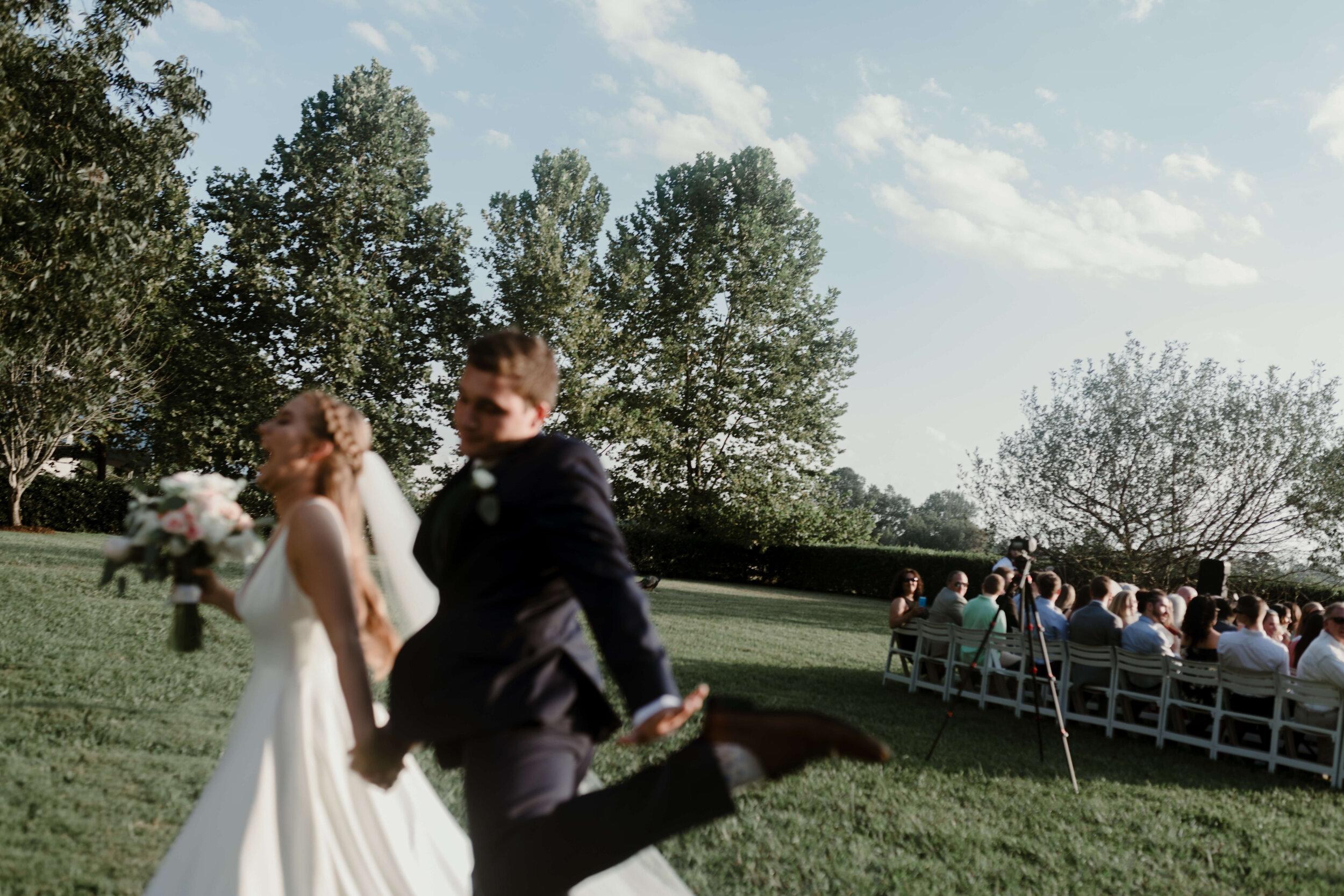 RALEIGH_WEDDING_GABBY_AND_SMITTYDSC_2135.jpg