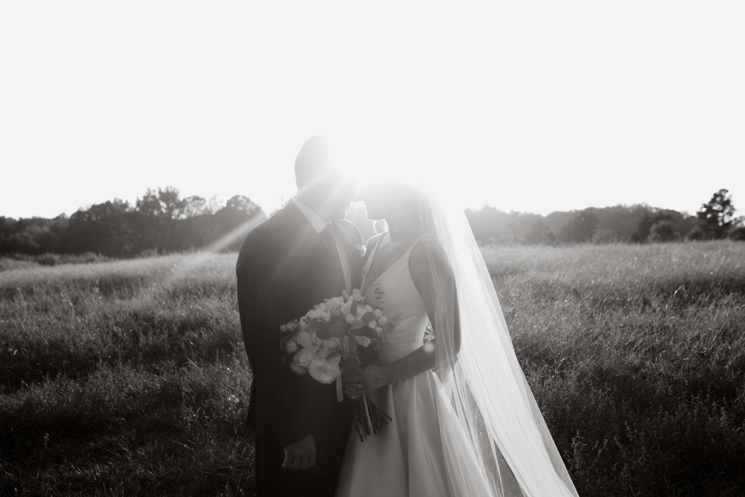 RALEIGH_WEDDING_GABBY_AND_SMITTYDSC_2310.jpg