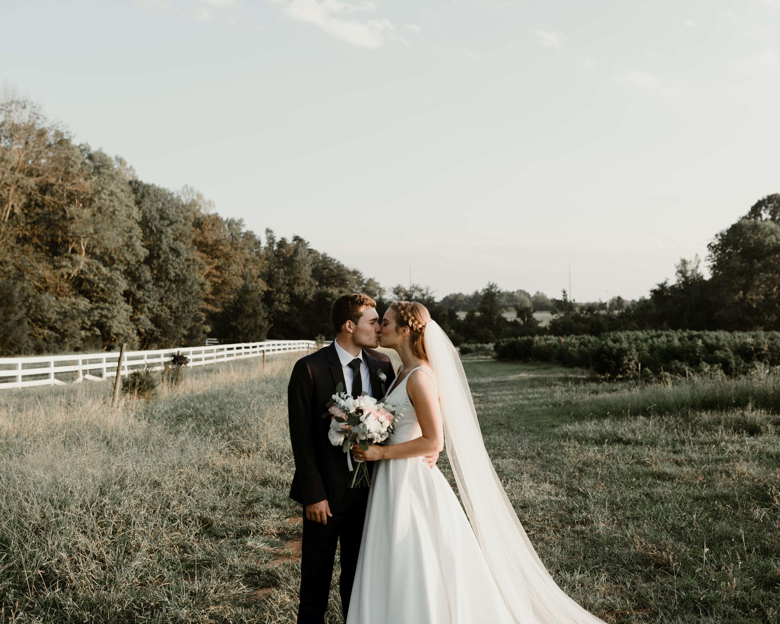 RALEIGH_WEDDING_GABBY_AND_SMITTYDSC_2336.jpg