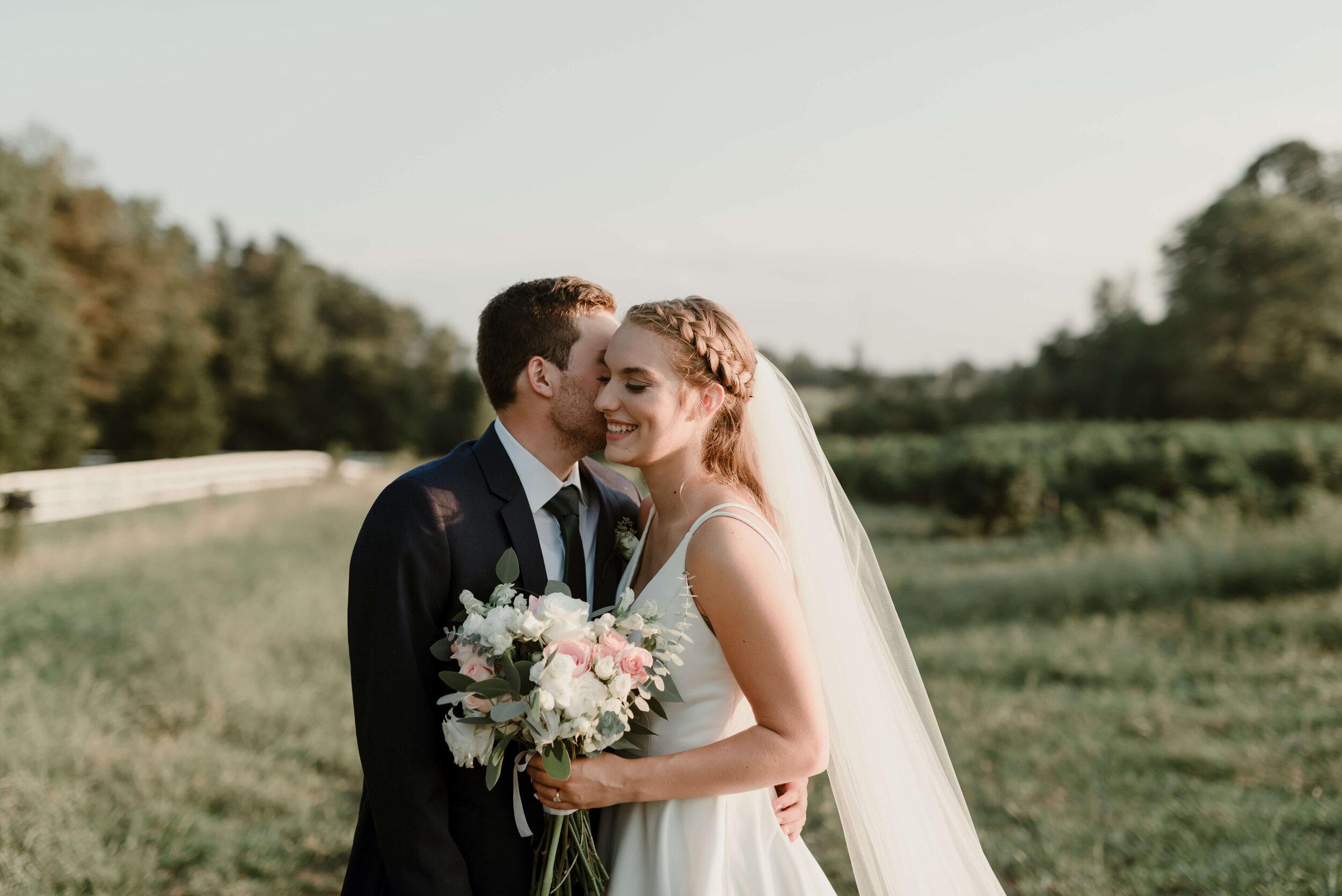 RALEIGH_WEDDING_GABBY_AND_SMITTYDSC_7879.jpg