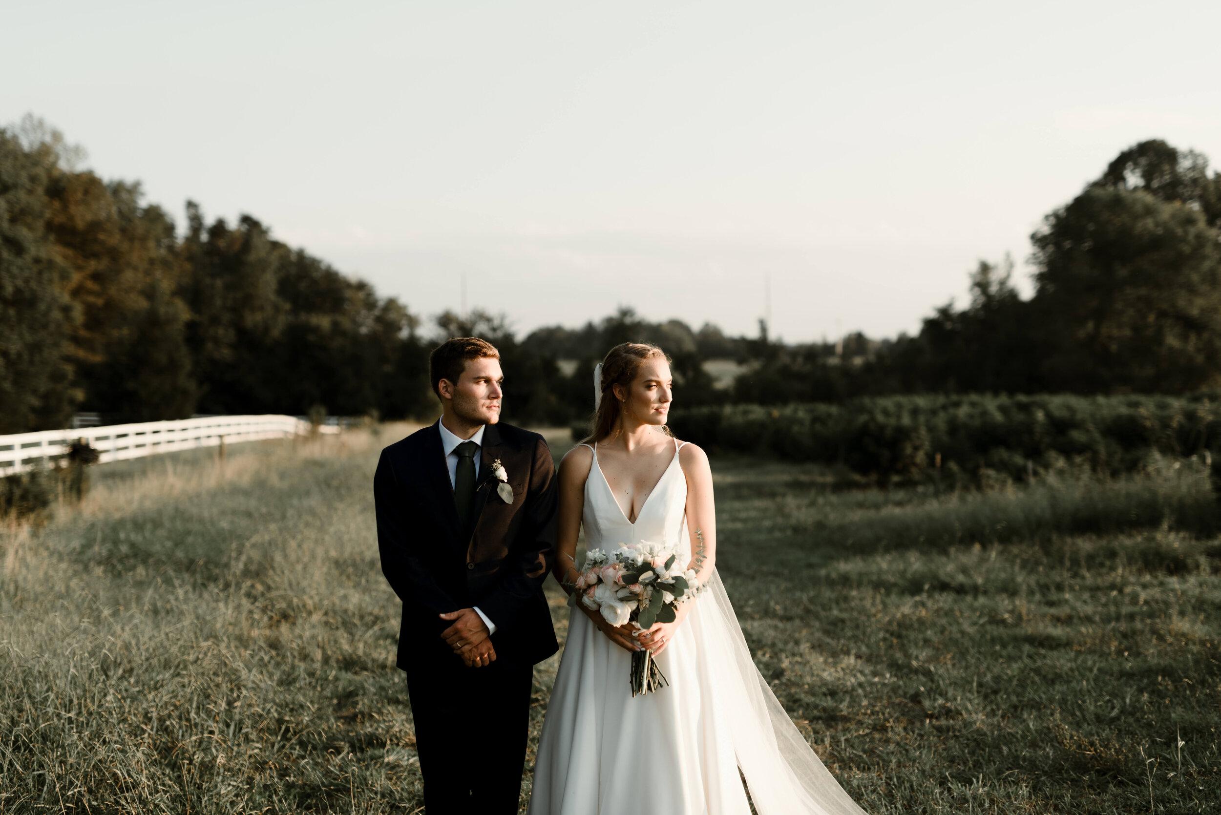 RALEIGH_WEDDING_GABBY_AND_SMITTYDSC_7895.jpg