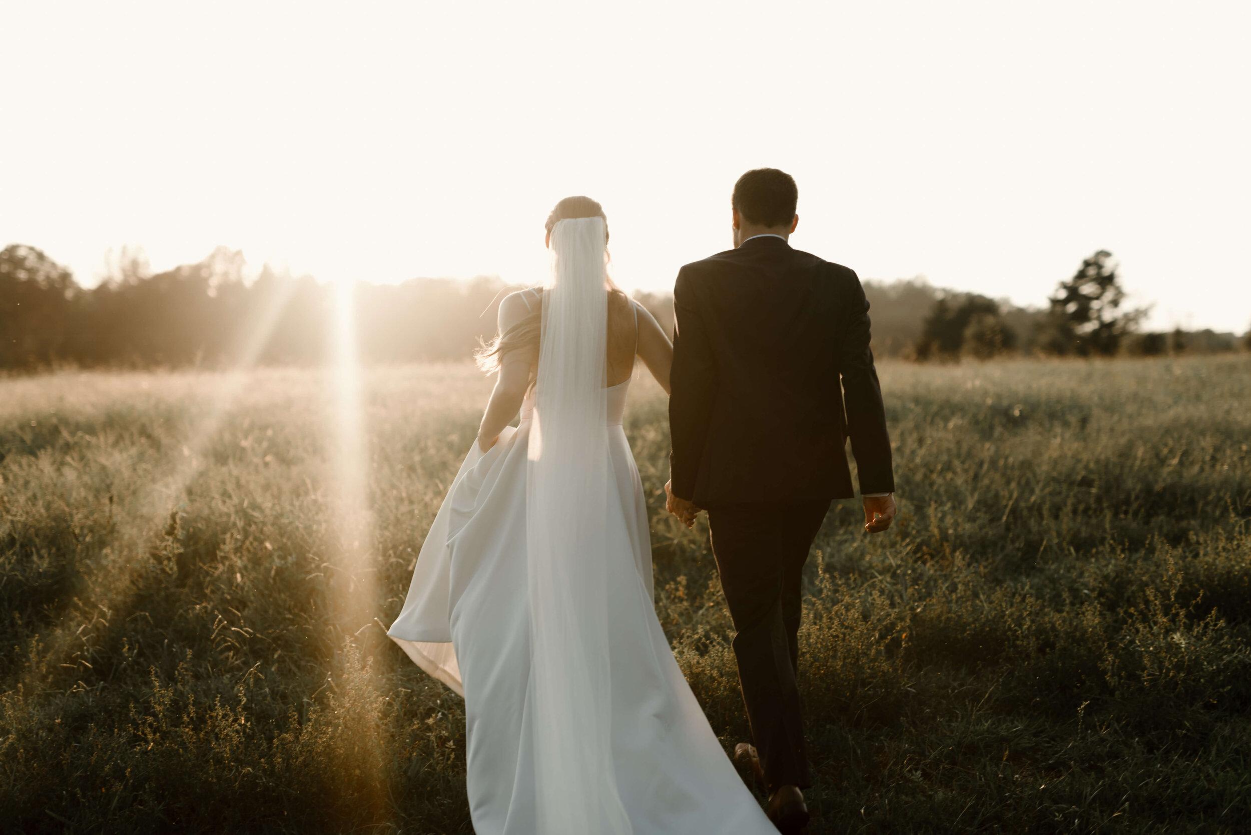 RALEIGH_WEDDING_GABBY_AND_SMITTYDSC_7995.jpg
